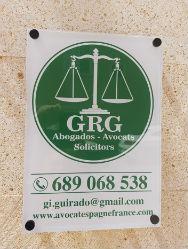 avocat-denia-alicante