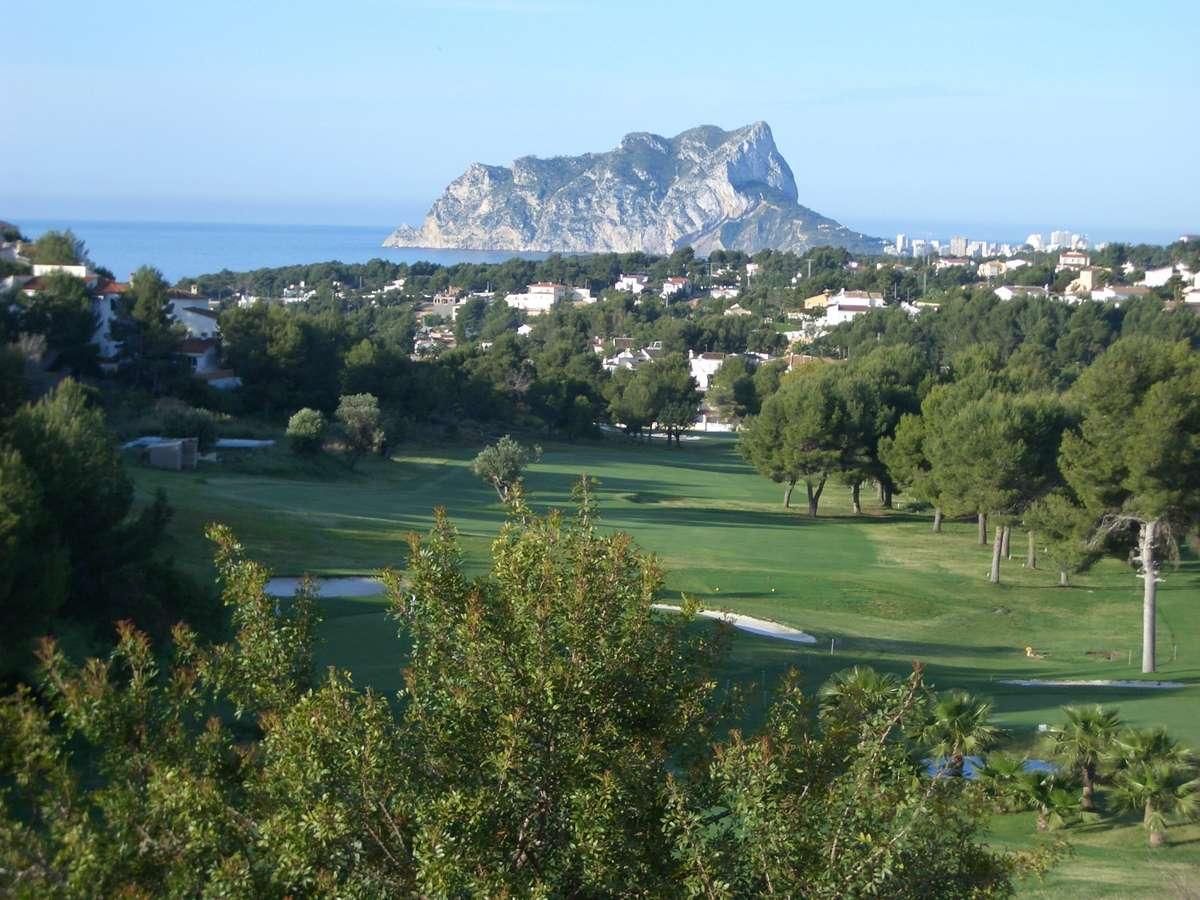 golfIFACH-denia
